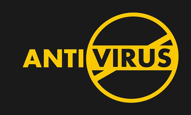 Velg riktig antivirusprogram for deg